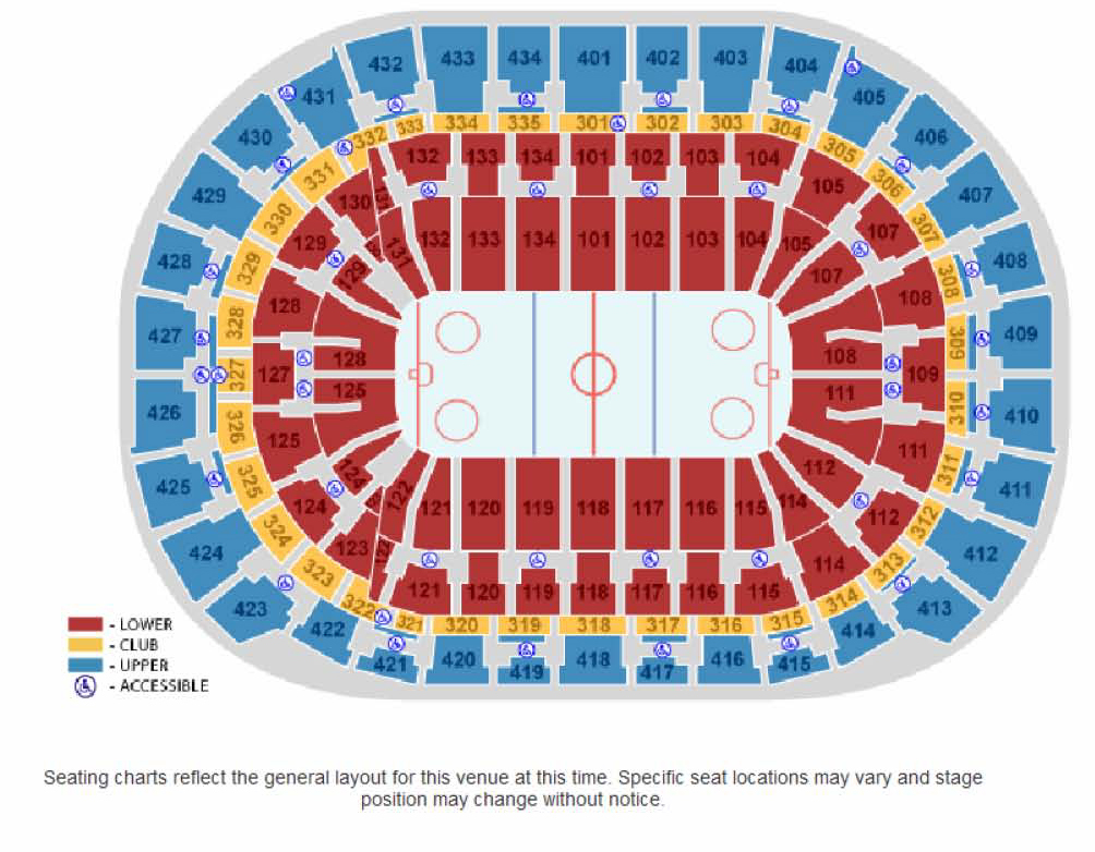 Bb t center miami ft lauderdale tickets schedule seating