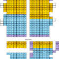 1380812698 boychoir seating