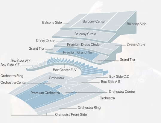 Sf opera seating chart hobit fullring co