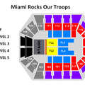 1380812745 miami troops seatingchart3