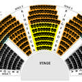 1380812747 seating area chart northlight