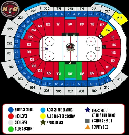 Giant center philadelphia tickets schedule seating charts