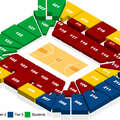 1380812762 basketball tiered seating chart legend 1