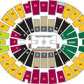 1380812769 wells fargo seating chart