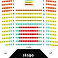 1380812771 synetictheater seating