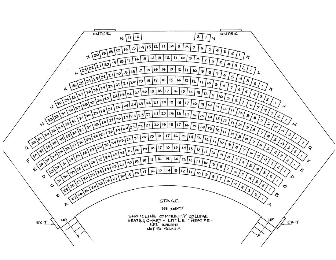 Shoreline seating chart heart impulsar co