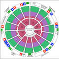1380812787 seatingchart1arena