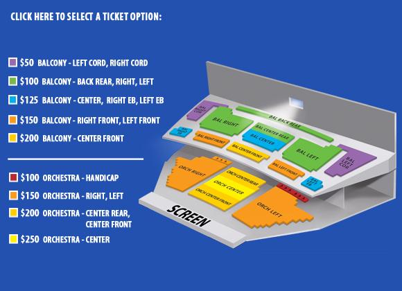 El capitan theater seating chart oyu armanmarine co