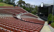 Irvine Meadows Amphitheatre Tickets