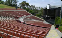 1380813111-verizon-wireless-amphitheater