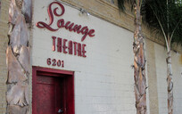 1380813114-lounge-theatre-venue
