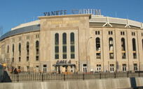 1380813168-new-yankee-stadium-032711