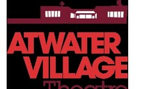 1380813187-atwater-village-theatre