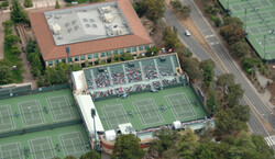 Taube Tennis Center at Stanford University Tickets