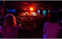 1380813366-baltimore-soundstage-interior