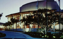 1380813518-broward-center
