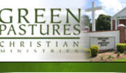 Green Pastures Ministries Tickets