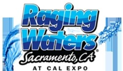 Raging Waters - Sacramento Tickets