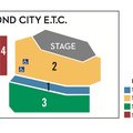 1382655098 second city etc seating chart