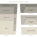 1385147954 sound of music seating chart