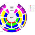 1390165519 seating bigapple 2014c