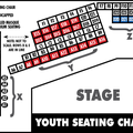 1390579901 youthseatingchart