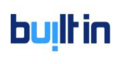 Builtinlogo