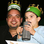 Medieval times 518