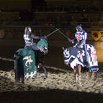 Medieval times 531