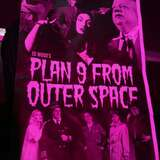 Plan9 by karn