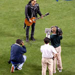 100416dodgers slash01