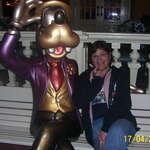 Walt disney world 138