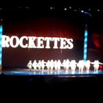 Therockettes1