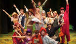 199366879533263573034671217296145083732 midsummer fever dream press 6