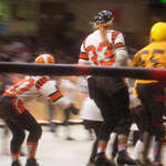 Rollerderby01 24 09a