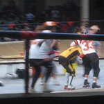 Rollerderby01 24 09c