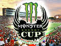 Monster energy cup 920