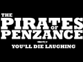 Pirate pen 030212