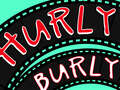 Hurlyburly logo 920