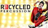 Recycledpercussion 022013