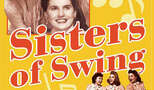 Sistersofswing1
