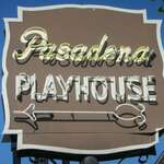 Pasadena-playhouse