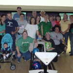 59 crystal  johnny ammee. joe  jack  dorothy  denise  dale  gina  bill  diana  dawn  butch  tj  barb  janet  bev.   celtic bowling 012311