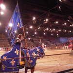 Medieval times 09 2