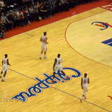 Clippers v golden state warriors 10 22 2012 004