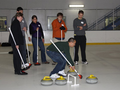 Curling extra1