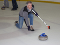 Curling extra2