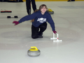 Curling extra3