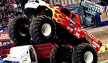 Monsterjam 121010 v1