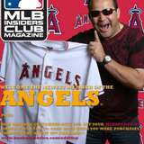 Angels club picture